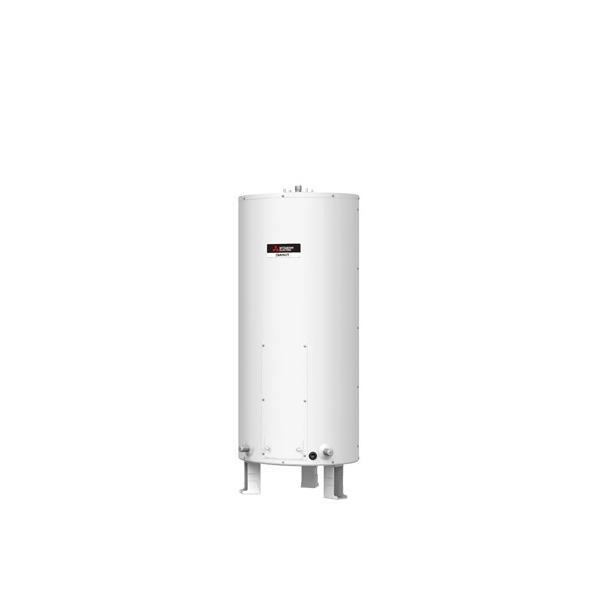 電気温水器三菱SR-151G給湯専用タイプマイコンレス標準圧力型150L丸型
