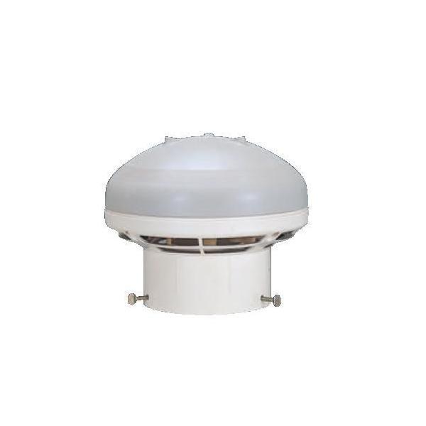 東芝VT-12DA換気扇トイレ用換気扇汲み取り式トイレ専用トレコン先端形 ■