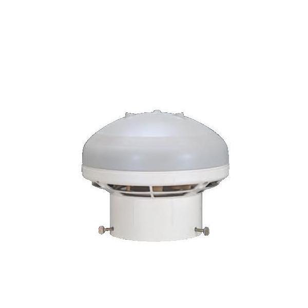 東芝VT-12SA換気扇トイレ用換気扇汲み取り式トイレ専用トレコン先端形強力タイプ ■