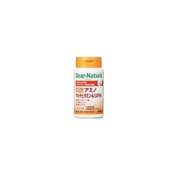 ディアナチュラ29アミノマルチビタミン&ミネラル90粒※発送まで3〜4日お時間を頂く場合がございます。|maido-drug