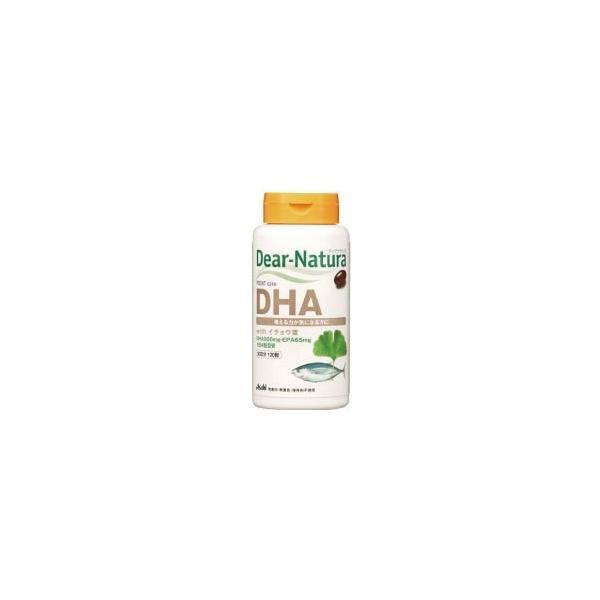 ディアナチュラ DHA120粒※発送まで3〜4日お時間を頂く場合がございます。|maido-drug