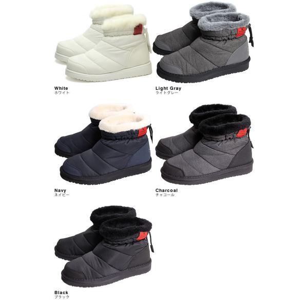 [最終SALE9,504円→5,490円] ベアパウ スノーブーツ BEARPAW Snow Fashion Short 日本正規品 ショート レディース 撥水 防寒 防滑 雪 滑らない