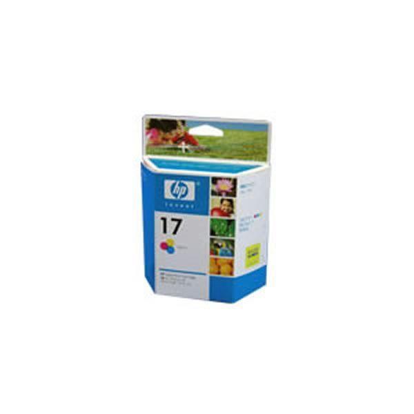 送料無料 〔純正品〕 HP インクカートリッジ 3色カラー〕 人気商品 人気 おすすめ 〔C6625A トナーカートリッジ HP17
