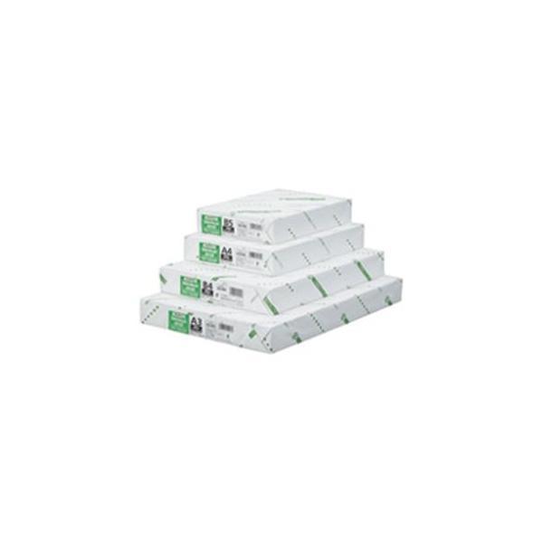 送料無料 店内全品対象 ジョインテックス AL完売しました。 コピーペーパー コピー用紙 〔B5 中性紙 A194J 5000枚〕 日本製