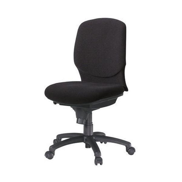 送料無料 驚きの価格が実現 ジョインテックス 事務イス オフィスチェア 蔵 C401J OAチェア ZC02 ブラック