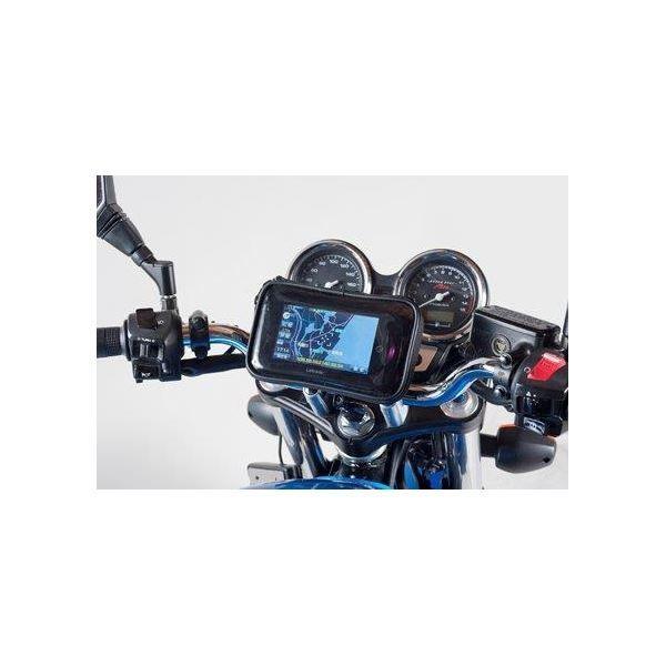<title>送料無料 タナックス TANAX MOTO FIZZ セール価格 MF-4701 デジケースマウントセット ハンドルタイプ</title>