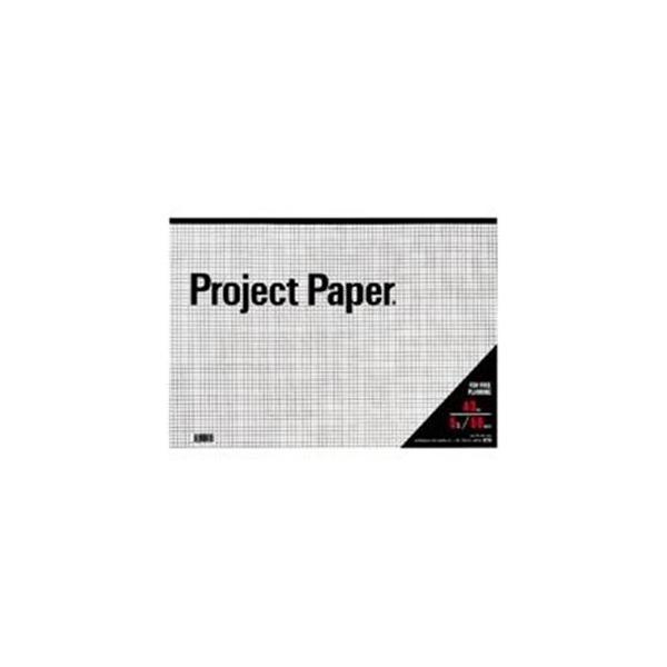 <title>送料無料 業務用10セット オキナ プロジェクトペーパー PPA35S A3 倉庫 5mm方眼</title>