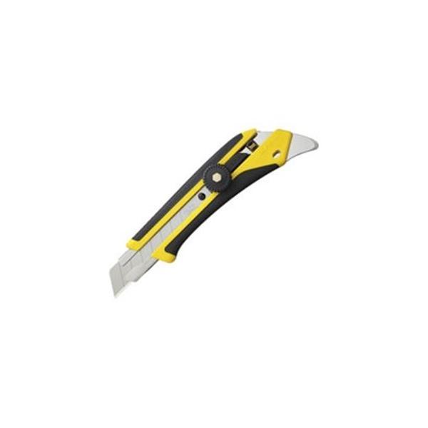 毎日がバーゲンセール 送料無料 業務用10セット オルファ 192B 訳あり商品 ハイパーL型 カッターナイフ