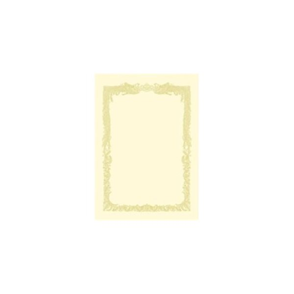 <title>送料無料 業務用10セット タカ印 賞状用紙 10-1058 B5 横書 2020新作 10枚</title>