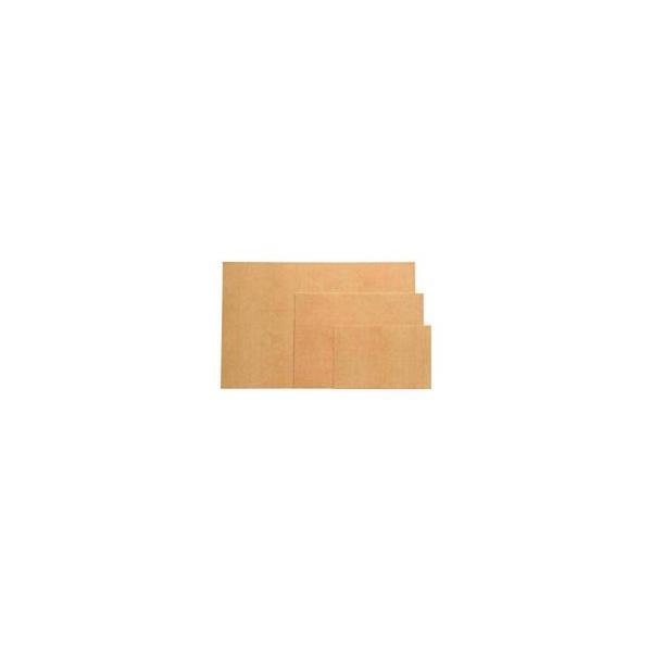送料無料 業務用3セット お歳暮 プラチナ万年筆 ハレトレ AHA2-5-1700 5mm厚 登場大人気アイテム A2