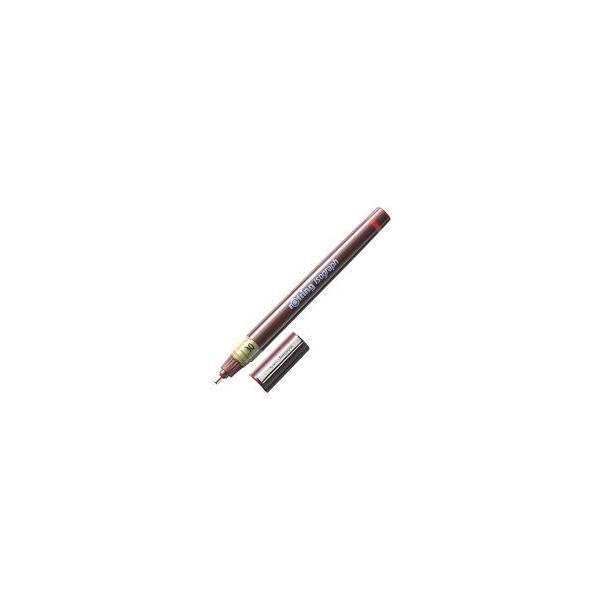 送料無料 業務用2セット ロットリング 送料無料 激安 お買い得 キ゛フト 市場 イソグラフ0.3mm1903399