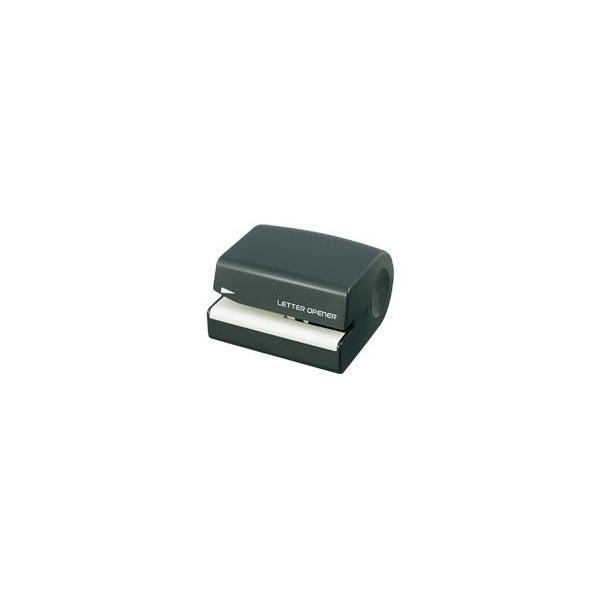 送料無料 (業務用30セット) プラス レターオープナー OL-001
