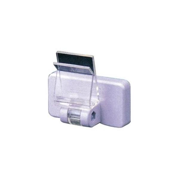 往復送料無料 送料無料 業務用50セット タカ印 34-2004 パネル用 ギフ_包装 特殊カード立