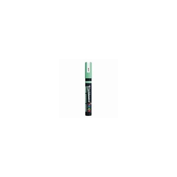 低価格 送料無料 業務用200セット 三菱鉛筆 PCE-200-5M 直営店 ブラックボードポスカ 1P.5黄緑
