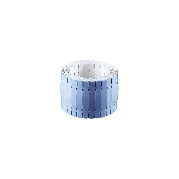 送料無料 (業務用50セット) マックス P-KISS15用紙針 青 PH-S309/B PH90011