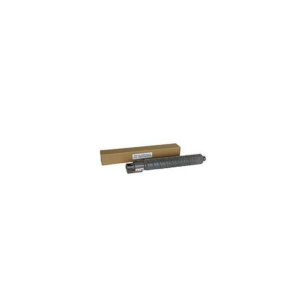 送料無料 メーカー在庫限り品 出色 SPトナー C830H BK 1個 汎用品ブラック