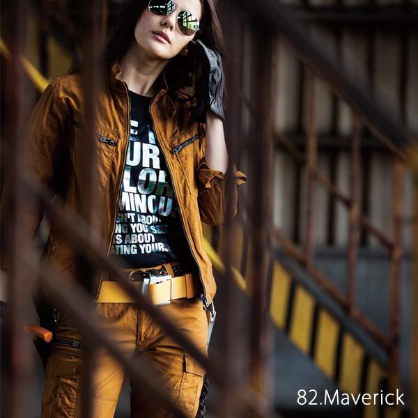 作業着 春夏 ワークウェア 男女兼用 ジャケット BURTLE バートル 5511 ユニセックス 長袖 作業服 かっこいい ブルゾン ワークジャケット|majestextrade|11