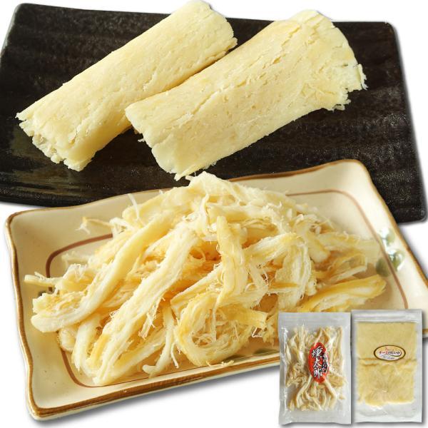 珍味 さきいか チーズのしいか 計260g