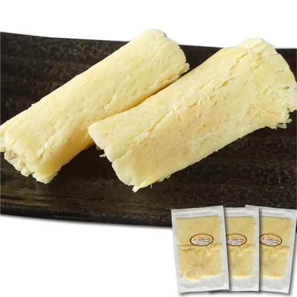 おつまみ 珍味 とろーり チーズ のしいか 110g×3袋