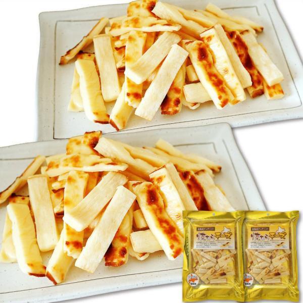 焼きたらチーズ 140g×2袋