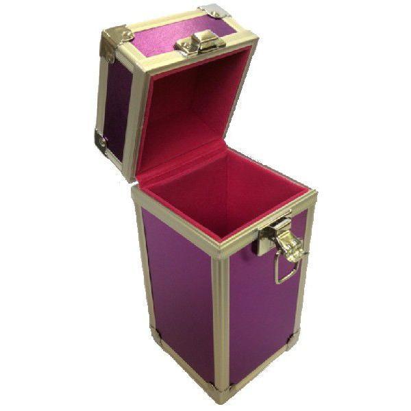 安心のメーカー直販 アマティアス バイオレットヴィーナス オードパルファム EDP SP 100ml 香水 (ランバン LANVIN ジャンヌランバンクチュール)タイプの香り|makelucky|02