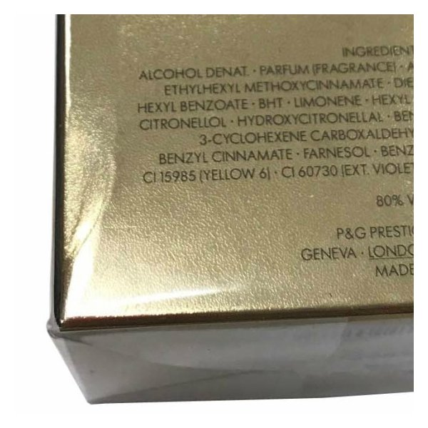 (アウトレット) 送料無料 ドルチェ&ガッバーナ D&G DOLCE & GABBANA ザ ワン エッセンス オードパルファム EDP SP 40ml (あすつく 香水)|makelucky|02