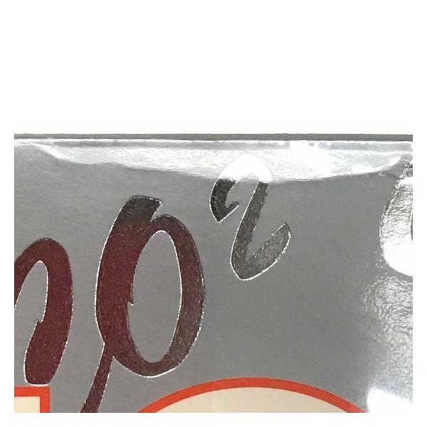 (アウトレット) 送料無料 ジャンヌ アルテス JEANEN ARTHES CO2プールファム オードパルファム EDP SP 100ml (あすつく 香水)|makelucky|02