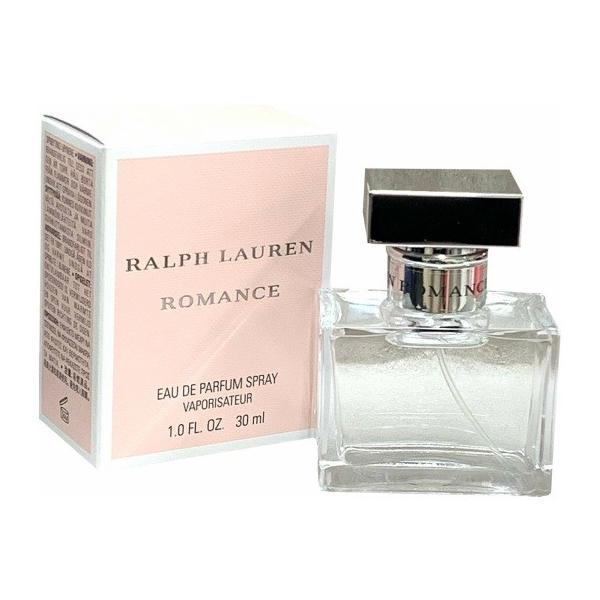 ラルフローレン RALPH LAUREN ロマンス オードパルファム EDP SP 30ml (あすつく 香水)|makelucky