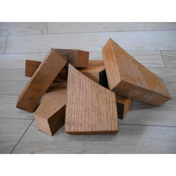 薪 袋詰め|makinoie-fujihara|02
