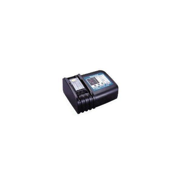 【正規店】 マキタ 急速充電器 DC36RA 36V リチウムイオンバッテリー専用
