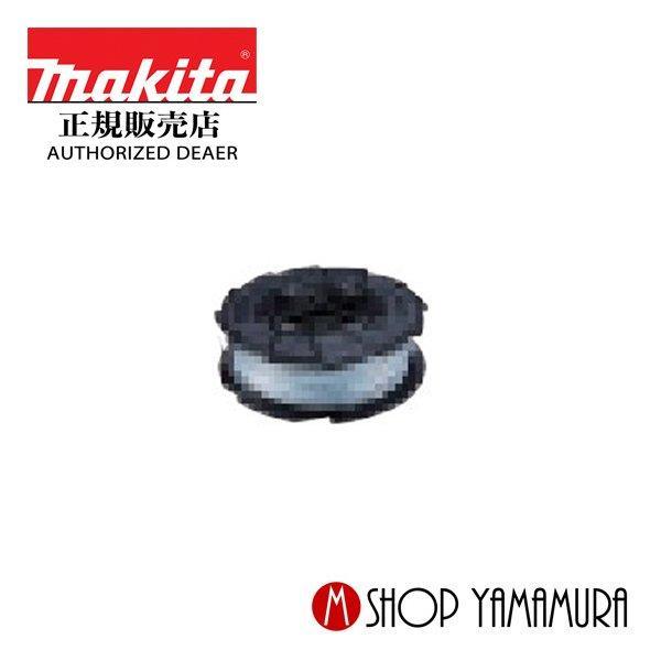 【正規店】 マキタ makita F-91117 結束ワイヤ(50巻入) 亜鉛メッキ線/径φ0.8mm