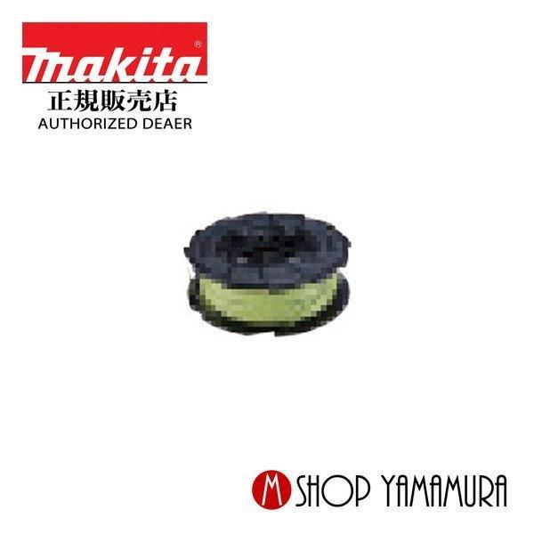 【正規店】 マキタ makita F-91120 結束ワイヤ(50巻入) ポリコート線/径φ0.9mm