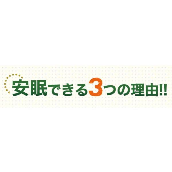 抱き枕 王様の抱き枕 標準サイズ 専用カバー付 日本製 ラッピング無料 妊娠中 妊婦 マタニティ ビーズ 洗える 抱きまくら makura 06