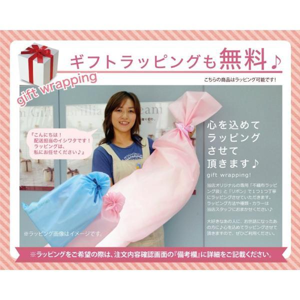 全日本まくら投げ大会 公式枕 まくら投げ専用枕 35×50センチ 枕投げのために開発された枕|makura|07