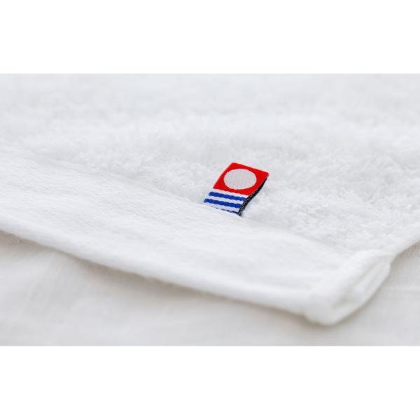 今治バスタオルピロー バスタオル5枚+専用ピローベース 今治産のバスタオルを使用したタオル好きのための枕 makura 05