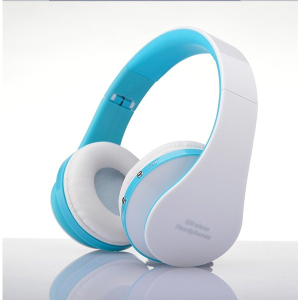 ワイヤレス ヘッドホン GONZALO 密閉型 bluetooth ヘッドフォン 日本語取説 iphone 6/7/8 ステレオヘッドホン 折り畳み スマホ 無線 有線 マイク KGS512 正規品|mamacon|11