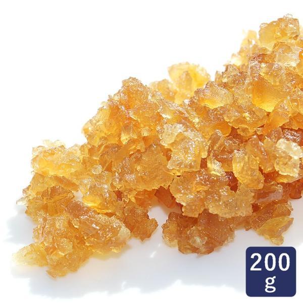 オレンジミンスピール5mm ワカヤマショクヒン 200g オレンジピール 夏ミカン 無添加 国産