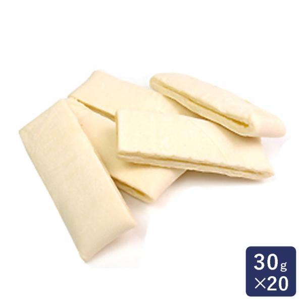 冷凍パン生地 イモワッサン KOBEYA 30g×20