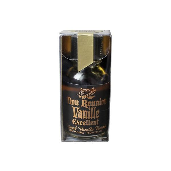 香料 モンレニオン ヴァニラ エクセラン 20ml バニラ