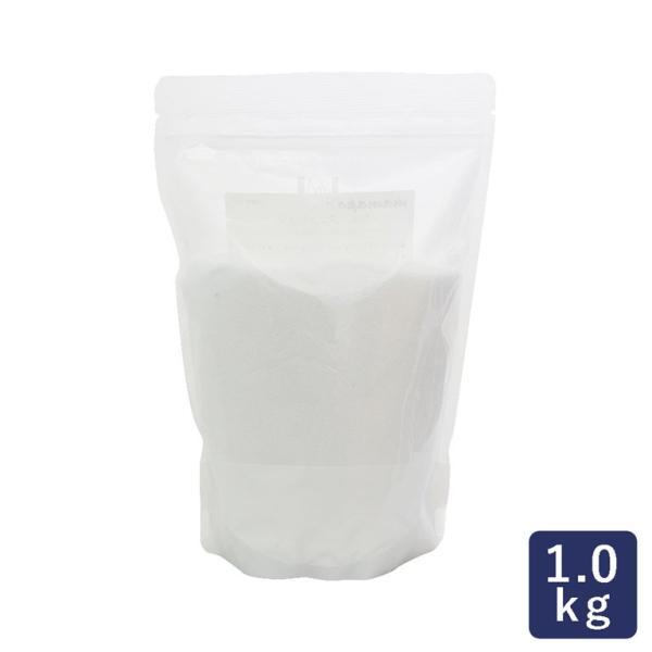塩 セル・ブランジュリ フランス産海塩 1kg