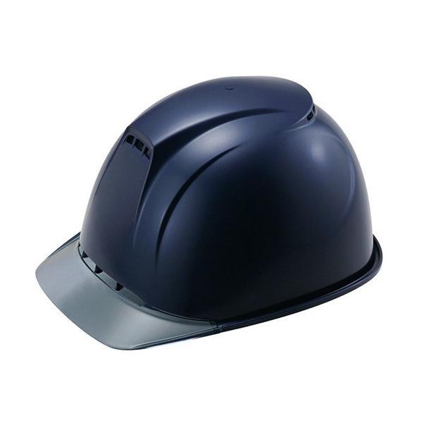 ヘルメット 作業用・工事用 谷沢製作所 タニザワ ST#1830-JZ 飛翔special エアライト|mamoru-k|15