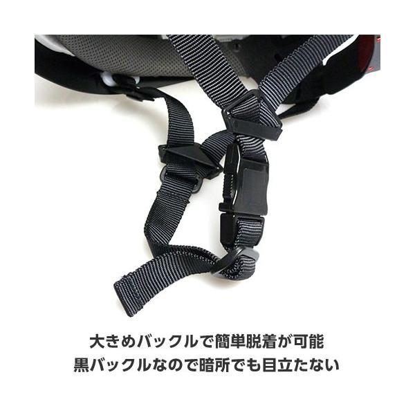 舞台関係者専用ヘルメット 狭所作業用 照明用 裏方用 黒子用 シーリング 演劇用 舞台用 マットブラック 艶消し つや消しブラック 暗所でも目立たないヘルメット mamoru-k 05