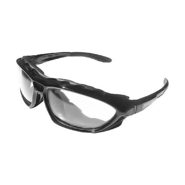 保護メガネ 二眼式 理研オプテック RV-710|mamoru-k|02
