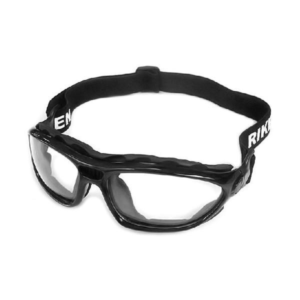 保護メガネ 二眼式 理研オプテック RV-710|mamoru-k|03
