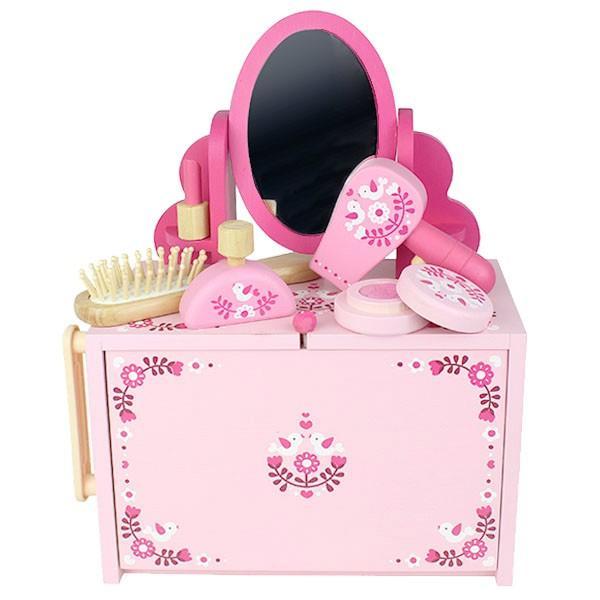 歳 女の子 プレゼント 5