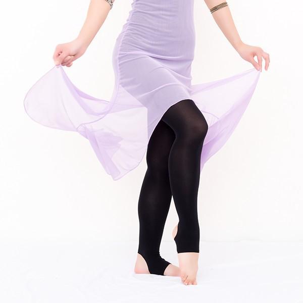 ベリーダンス 衣装 セット ブリーズワンピース( 全3色 ) | ベリーダンス 衣装 レッスン着 レッスンウェア ワンピース スカート レディースファッション|manasmana|05