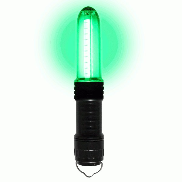 ルミカ 水中集魚灯ライト ボルト