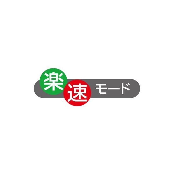 シマノ電動リール プレイズ3000XP