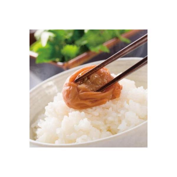 米 送料無料1kg 国内産ブレンド米 訳あり  (お試し1キロ) 安い『29年農家直米白米1kg』|manmayarice|05