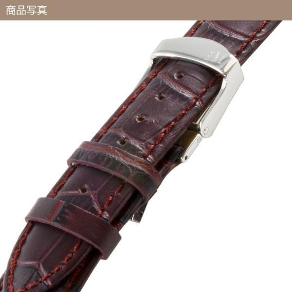 モレラート 腕時計バックル 替えバックル DEPLOJANTE/2|mano-a-mano|03